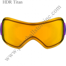 v-force_grill_paintball_goggle_lens_hdr_titan[1]